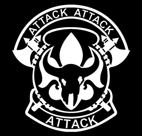 34th INF DIV HDDB B Co. BERSERKERS :: Minnesota National Guard