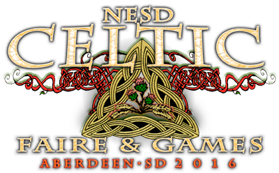 North Eastern South Dakota Celtic Faire & Games