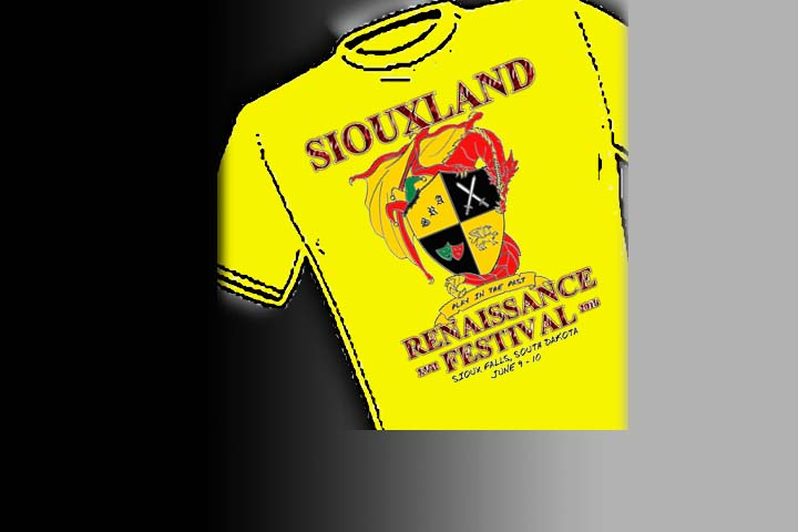>Siouxland Renaissance Association - Official Merchandise<   Select colors and styles available in your choice of Celtic T-shirts | Celtic Hoodies | Celtic Crew Necks.