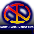 Northland Industries :: Geo Design Gallery