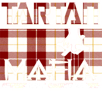 Tartan Mafia | Authentic Steam-Gear<sup>&#174;</sup>